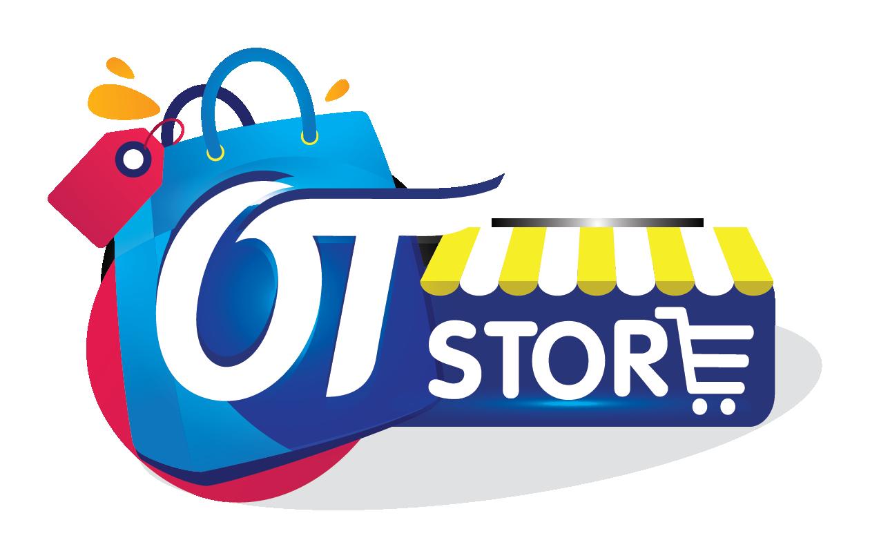 OT Store